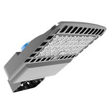 150w 200w 240w 300w 400w 500w 600w ul led tennis court lights with 130lm/<strong>W</strong>
