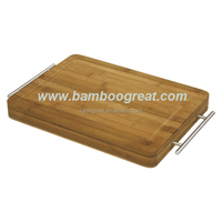 Wholesale Bamboo and Wooden Butcher Block Countertop