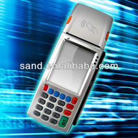 Touch POS SYSTEM IPS420