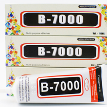 Best B7000 Glue 50ml Multi purpose B-7000 Adhesive for Touch Screen Cell Phone Repair