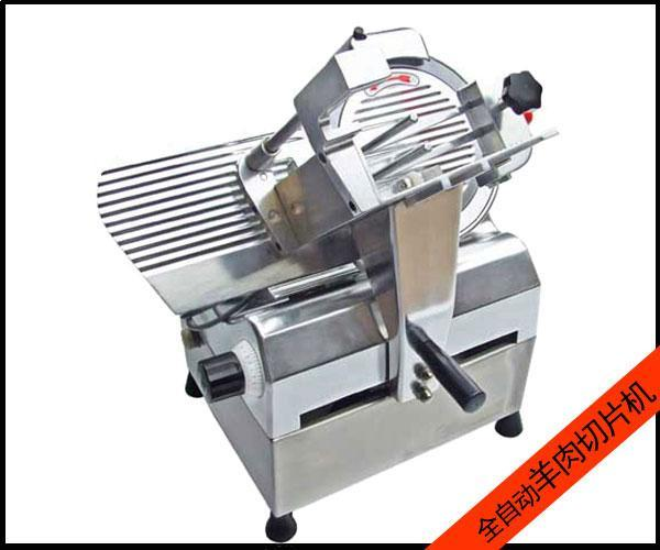 hot selling meat patty machine china supplier