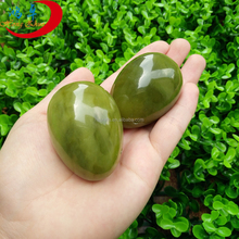 new jade eggs yoni eggs vaginal health care products