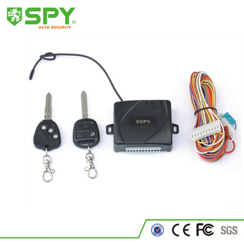 Car Central Door Lock for Cars Lock And Unlock