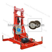 Hot Hot !! hydraulic power pack unit