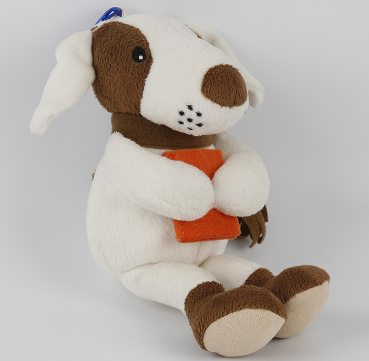 plush dog keychain (2).jpg
