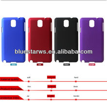 For Samsung Galaxy S4 Case,Ultra Thin Frosted Hard Case for Samsung Galaxy S4 i9500 i9505
