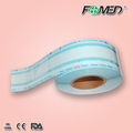 High quality Medical Disposable gusseted reel