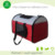 DXPB044 Best selling wholesale popular use extra small dog carrier