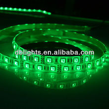 SMD , led swimming flexible rgb led ring light