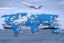 freight forwarder agent lowest Air/Sea rates to New Zealand