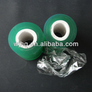 Surface Protective PVC Plastic Film In Roll