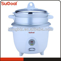 2013 SuGoal keep food warm machine CFXB30-98 2A23