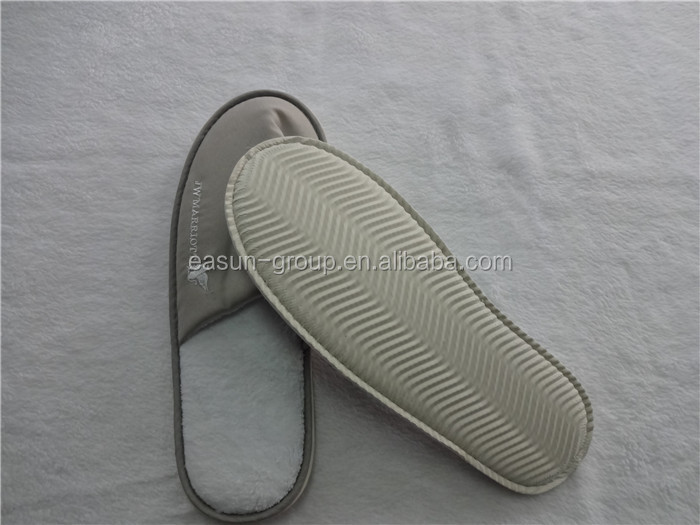 High Quality for five star Hotel Slippers for Executive Room