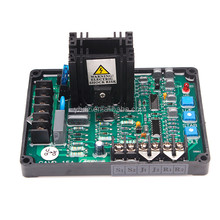 A quality gavr-15a voltage regulator for wind generator