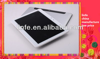 "Good Quality 9.7"" Android Tablet PC With TF Card Slot, Call-touch Smart Tablet PC With Bluetooth Wireless WiFi"