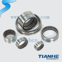 engine spare parts Needle roller bearing NA49/28