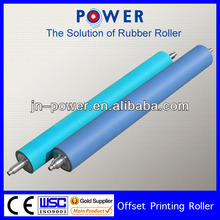 Textile Printing Roller