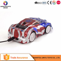 OEM remote control toys toy promotion car toy , rc drift car