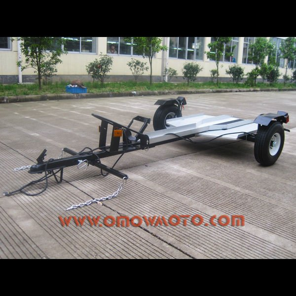 Off Road ATV Trailer