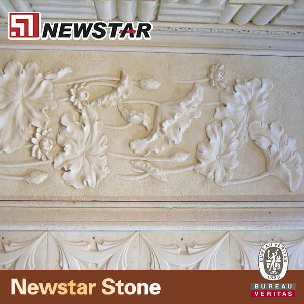 Stone Carving Wall Relief,sandstone carving,stone carving