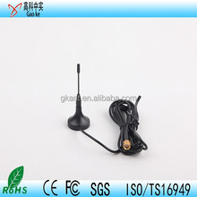 Wholesale Equipment 2.4G WIFI external antenna for huawei WIFI outdoor antenna