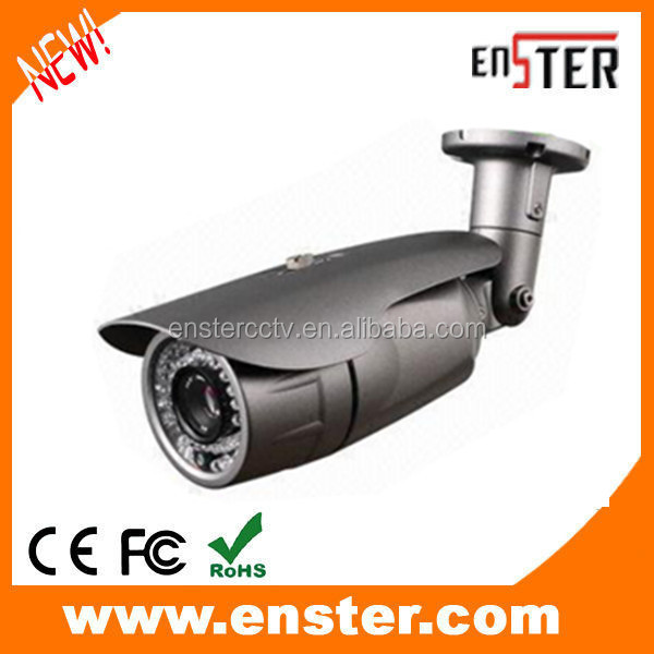 AHD Camera-Analog High Definition Camera 720P/960P Better than HD-SDI HDCVI CCTV Camera