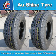 Container load used tire Trailer Tire 10.00-20 11-22.5