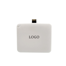 wholesale emergency technology 1000mAh disposable power bank