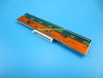 P1037974-011 Kit Printhead Assembly For Zebra Barcode Label Printer ZT210 ZT230 300DPI Thermal Print head