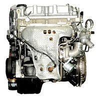 Mitsubishi 4G15 brand new engine for sale