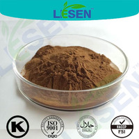 Natural lonicerae japonicae flos powder extract 98% chlorogenic acid