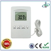 /product-detail/best-quality-crazy-selling-2016-latest-indoor-thermometer-barometer-60500966072.html