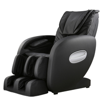 2017 Household Foot Care Massage Chair RT6035