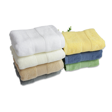 Organic Cotton Fabric Gots Certified Hr100%cotton Worship Plain Used Face Cleaning Towel Importers In Dubai
