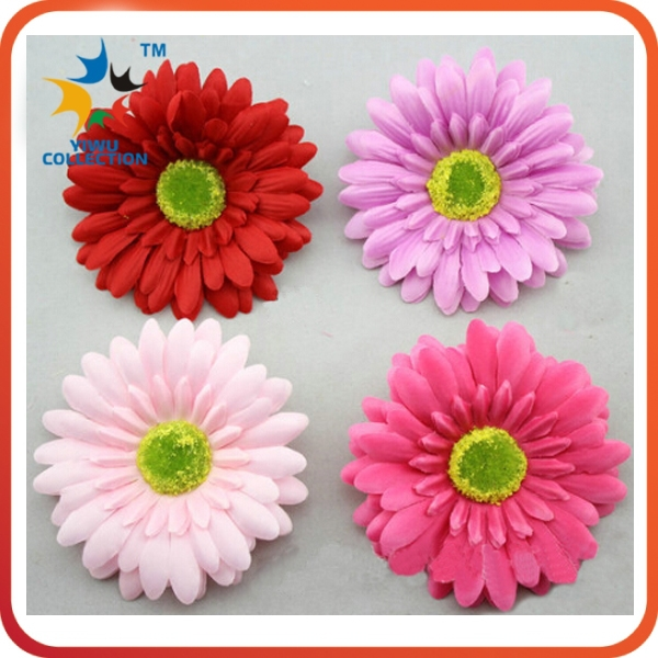 wholesale baby hair clips large ribbon hair bows for baby