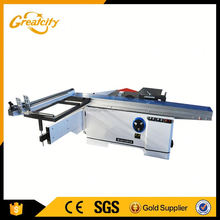 china panel band saw precision panel saw sliding table saw