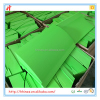 Wire cutting foam EVA packaging products
