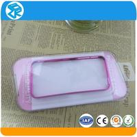retail packaging box cell phone case packaging