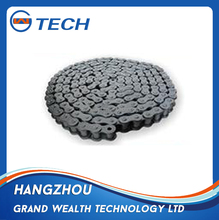 China wholesale conveyor Motorcycle timing chain Engine parts