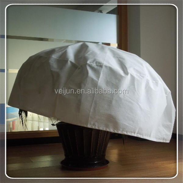 veijun nonwoven agriculture tree covers