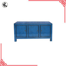 chinese antique reproduction furniture beijing, recycled wood oriental furniture