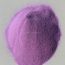Color Sand for Children Play with cheap price