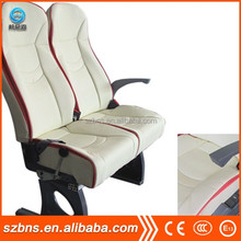 High quality booster car seat baby car seat doll with CE certificate baby booster seat manufacturers
