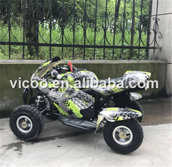 mini bike mini adult motorcycle/mini pocket bike for sale cheap