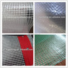 clear pe tarpaulin, scaffold covers, green house covers