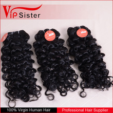 alibaba wholesale remy hair extension india hair colors