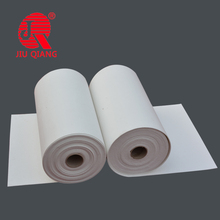 Ceramic Fiber paper insulating paper for motor rewinding material