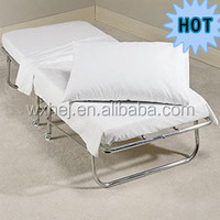 100cotton fabric for hospital bed sheet