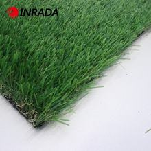 Wholesale Cheap Football Fake Artificial Grass Made In China