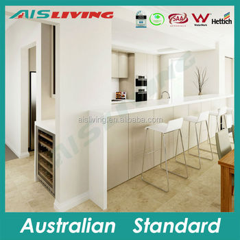 Ais K41 Australian Standard Modular Kitchen Cabinet Furniture Designs Buy Kitchen Cabinets